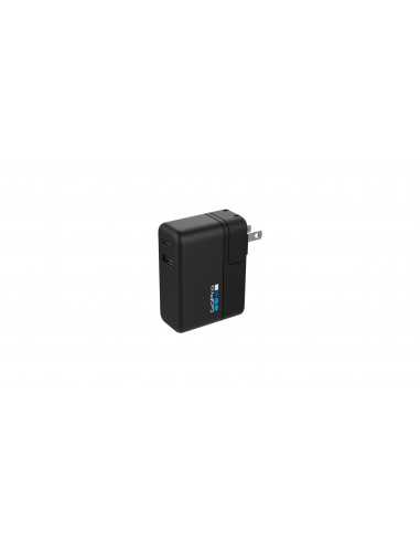 GoPro Supercharger (International...