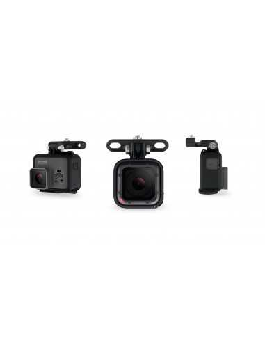 GoPro Pro Seat Rail Mount laikiklis