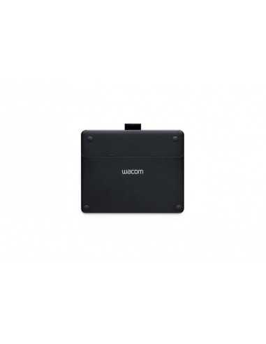 WACOM Intuos 3D Black PT M