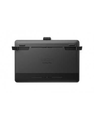 Ausinės Audio Technica ATH-M30X