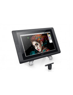 Wacom Cintiq 22 HD Touch