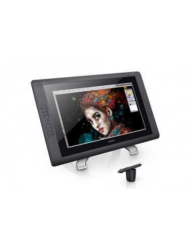 Ausinės Audio-Technica High Fidelity ATH-A500X