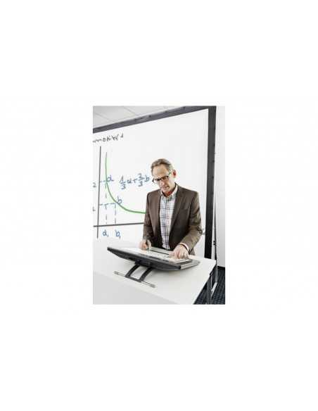 """DTH-2242 – THE 54.6 CM (21.5"""") FULL HD INTERACTIVE PEN AND TOUCH DISPLAY"""