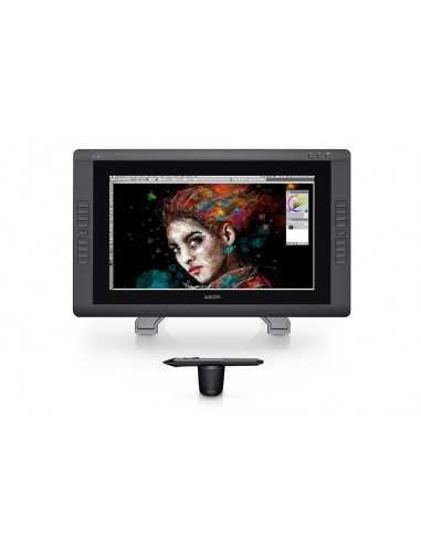 Audio-Technica AT-L120-USBHCBK patefonas