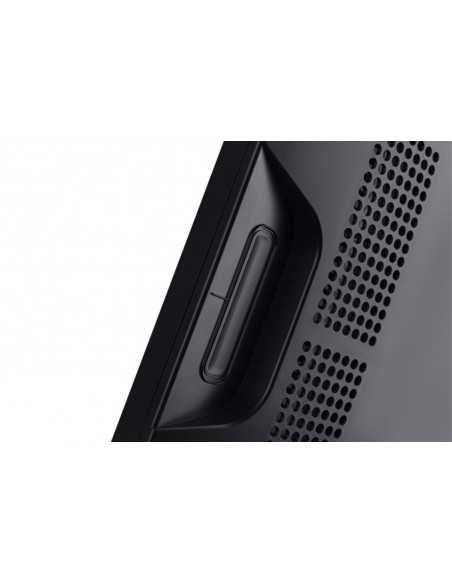 Wacom DTK-2200 HD
