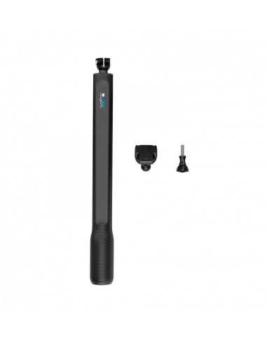 GoPro El Grande telescopic stick