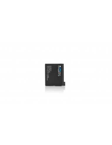 GoPro HERO4 Black/ Silver battery