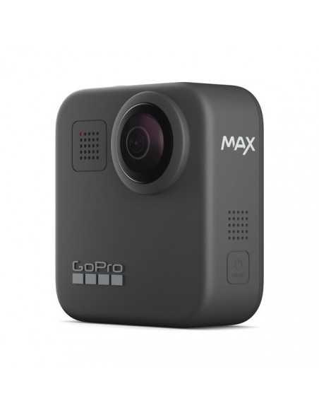 GPCHDHZ-201 - GoPro MAX