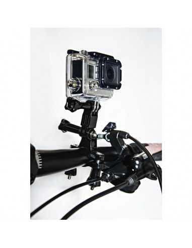 GoPro 39'' Teleskopinė lazda Smart Pole