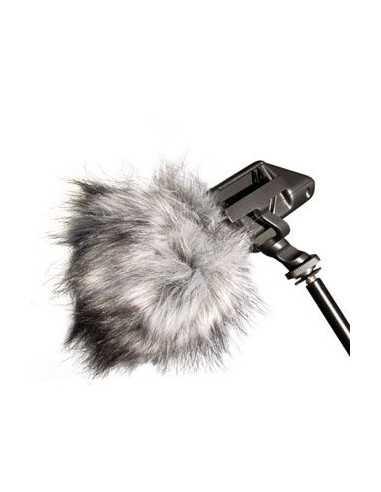 Bose SoundLink Mini II Kolonėlė