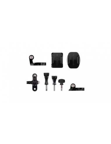 GoPro Grab bag (spare parts)