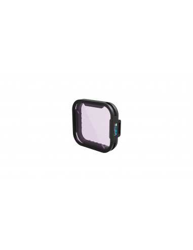 GoPro Green Water Dive Filter (For...