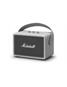 MARSHALL KILBURN 2 portable speaker ( grey )