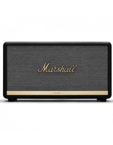 MARSHALL STANMORE II BlueTooth...