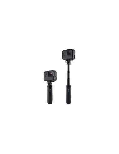 GoPro Shorty (Mini Extension Pole +...