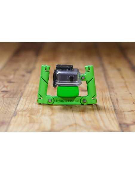 Beastmount KiteLine V2 (Gopro mount)