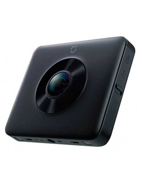 Xiaomi Mi Sphere Kit Black