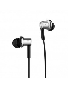 Xiaomi Mi In-Ear Piston Headphone Silver