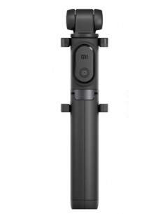 Xiaomi Mi Selfie stick black