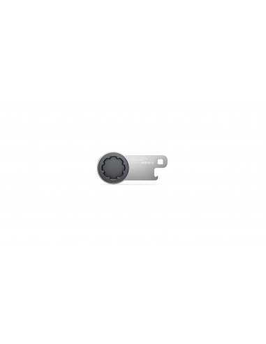 GoPro The Tool (Thumb Screw Wrench +...