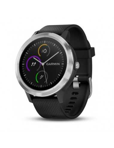 Garmin  vivoactive 3 Black with...