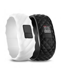 Garmin Vivofit 3 Black (standart)