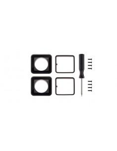 HERO3 Lens atsarginių lęšių...