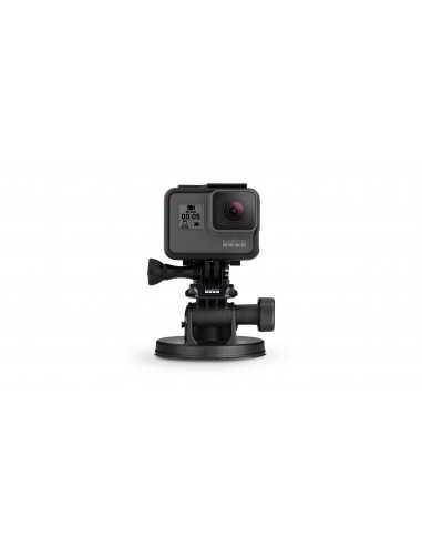 GoPro Suction cup 3.0 siurbtukas su...