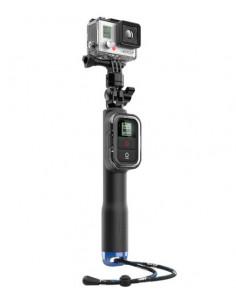"GoPro teleskopinė lazda""39""..."