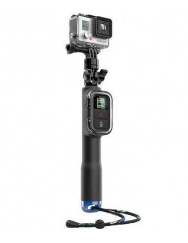 "GoPro teleskopinė lazda""39"" Su..."