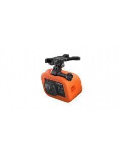GoPro HERO8 Bite Mount + Floaty ( įsikandamas laikiklis + plūduras)