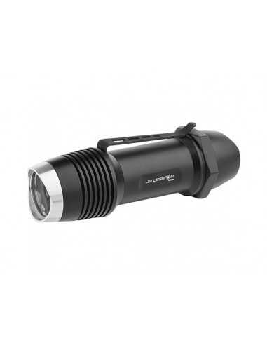 Žibintuvėlis LED Lenser F1