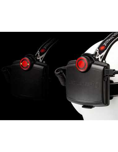 SENNHEISER RS 160 bevielės ausinės