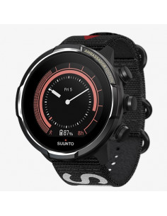 GPS WATCH SUUNTO 9 BARO...