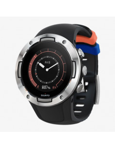 GPS SPORT WATCH SUUNTO 5...
