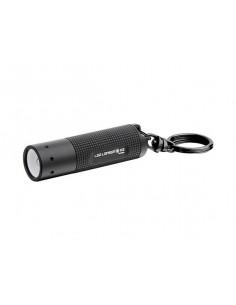 Žibintuvėlis LED Lenser K2