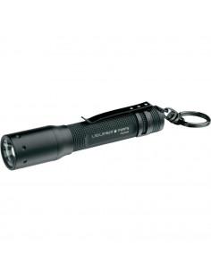 Žibintuvėlis LED Lenser P3 AFS