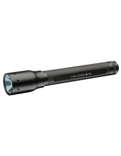 Žibintuvėlis LED Lenser P6