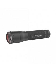 LED Lenser P7R Pakraunamas prožektorius