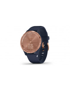 Garmin VivoMove 3s  Rose...