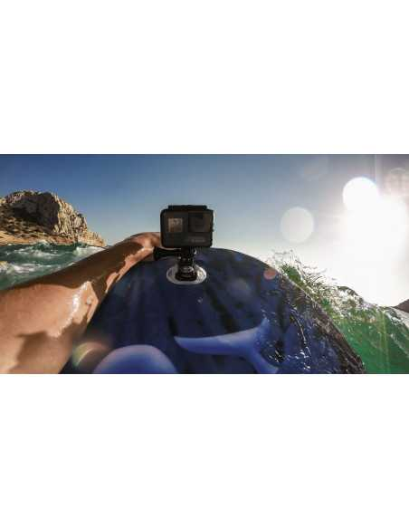 GoPro Soft Top  Bodyboard Mount