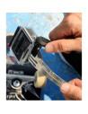 SP-Gadgets neskęstanti rankena - Dive Buoy