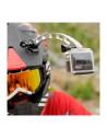 P.O.V. dėklas GoPro kamerai