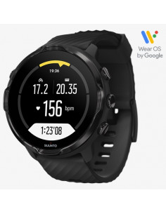 SS050378000 SUUNTO 7 ALL BLACK