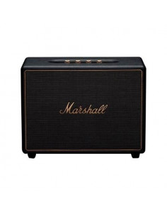 Marshall Woburn Wifi garso sistema (multiroom)