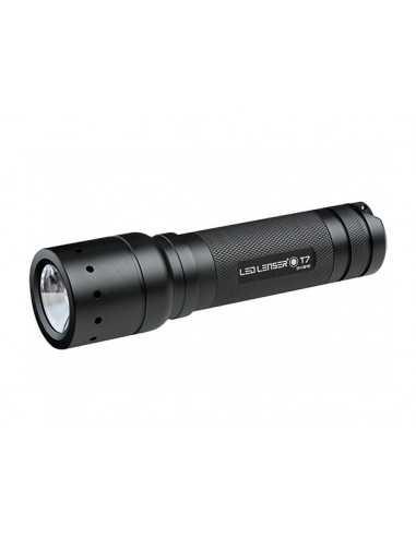 LED Lenser T7.2 Prožektorius