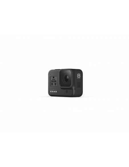 GoPro HERO8 Black veiksmo kamera