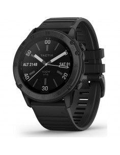 Laikrodis Garmin tactix Delta - Sapphire