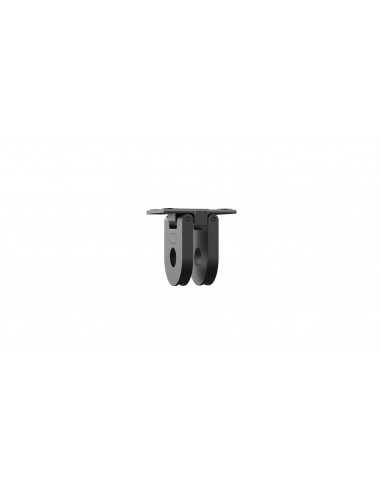 AJMFR-001 GoPro MAX / HERO8 keičiami išlankstomi tvirtinimai / Replacement Folding Fingers