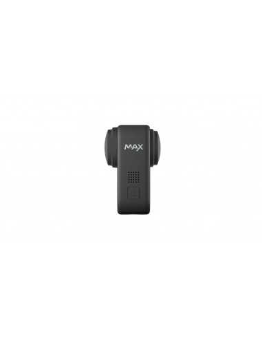 ACCPS-001 GoPro MAX Replacement Lens Caps